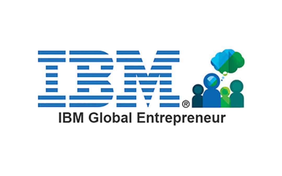 Empreendi na Rede completa três anos com 22 clientes corporativos e fecha parceria com IBM